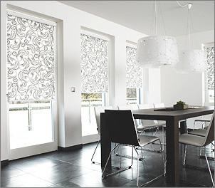 Raumausstatter Ludwigshafen / Rhein Neckar   Raum + Design Peter