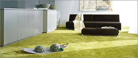 raumausstatter ludwigshafen rhein neckar raum design. Black Bedroom Furniture Sets. Home Design Ideas